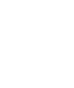 italy-map1