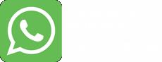 servizio-whatsapp1