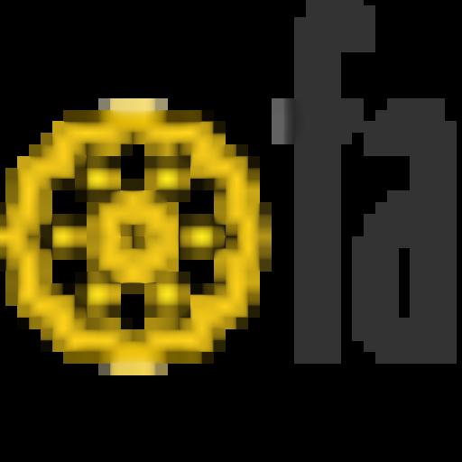 Cropped logo fastcook bismac italia for B b italia logo
