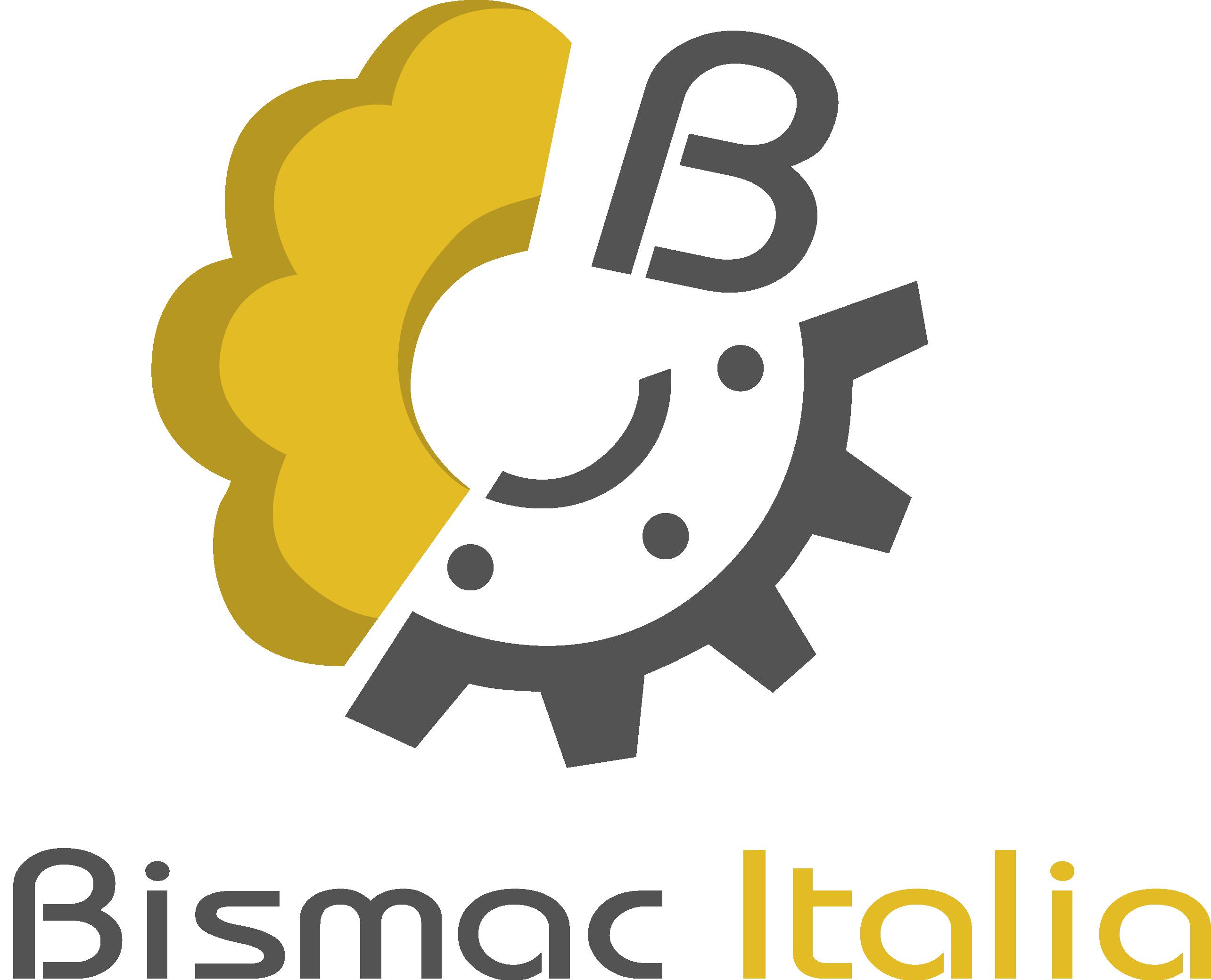 Bismac Italia