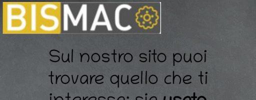 (Italiano) NOVITA' / NEWS